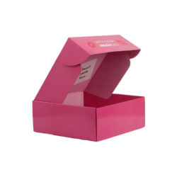 Refine Packaging: Custom Boxes & Wholesale Shipping Packaging