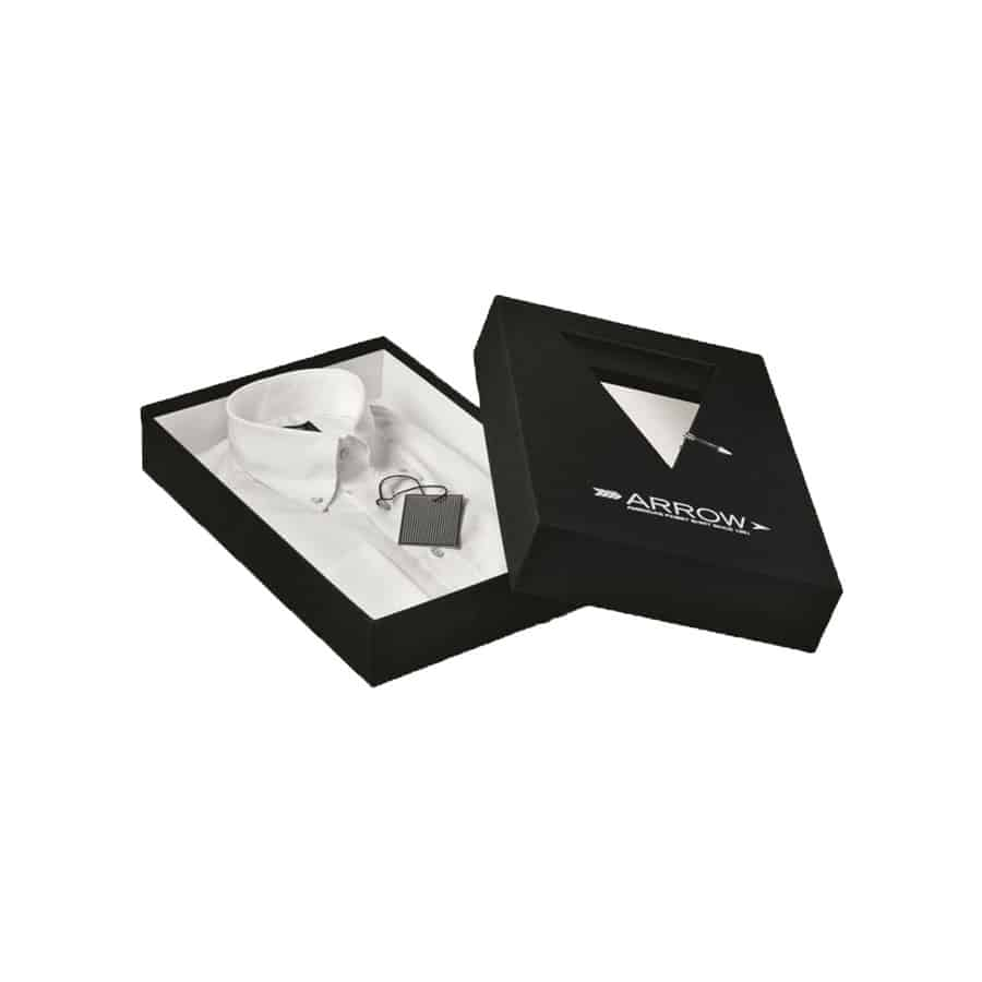 Custom Shirt Packaging Amp Wholesale Shirt Boxes Refine