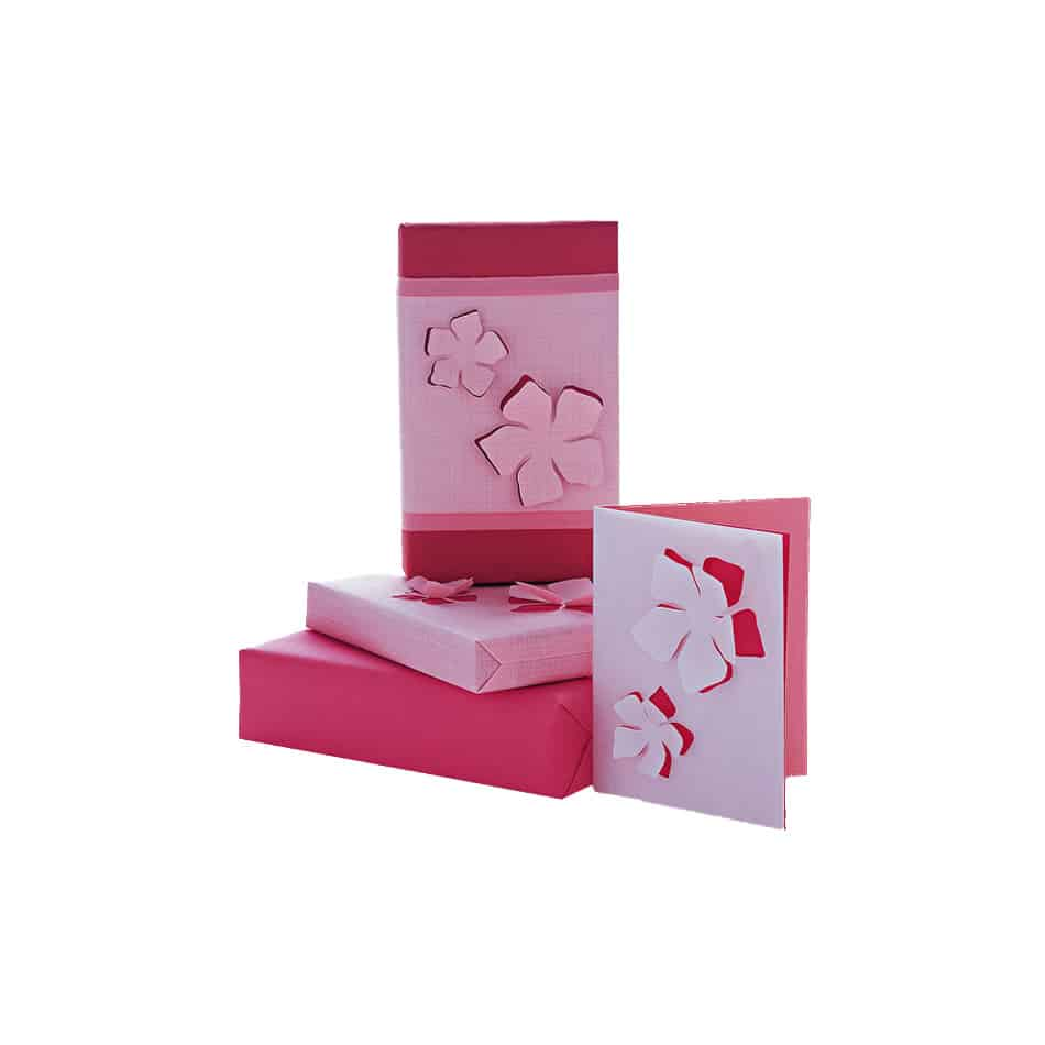 Wedding Card Boxes | Refine Packaging