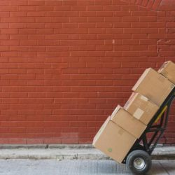 How to Save on Shipping Costs - Effective Packaging Strategies