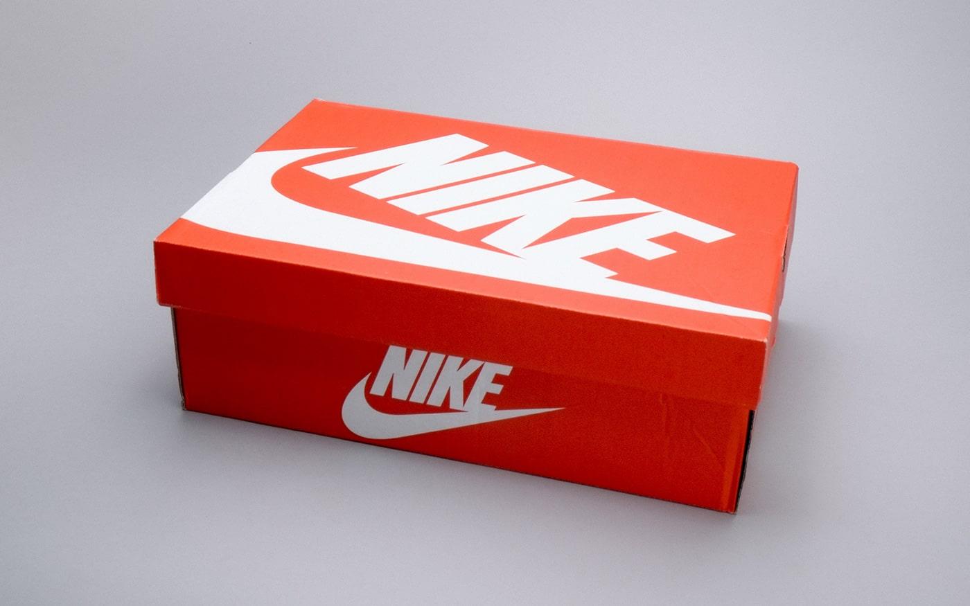 Marketing Benefits custom packaging brandable