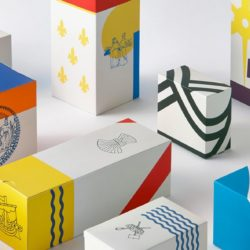 Top 10 Packaging Designs Creative Packaging Inspiration Examples