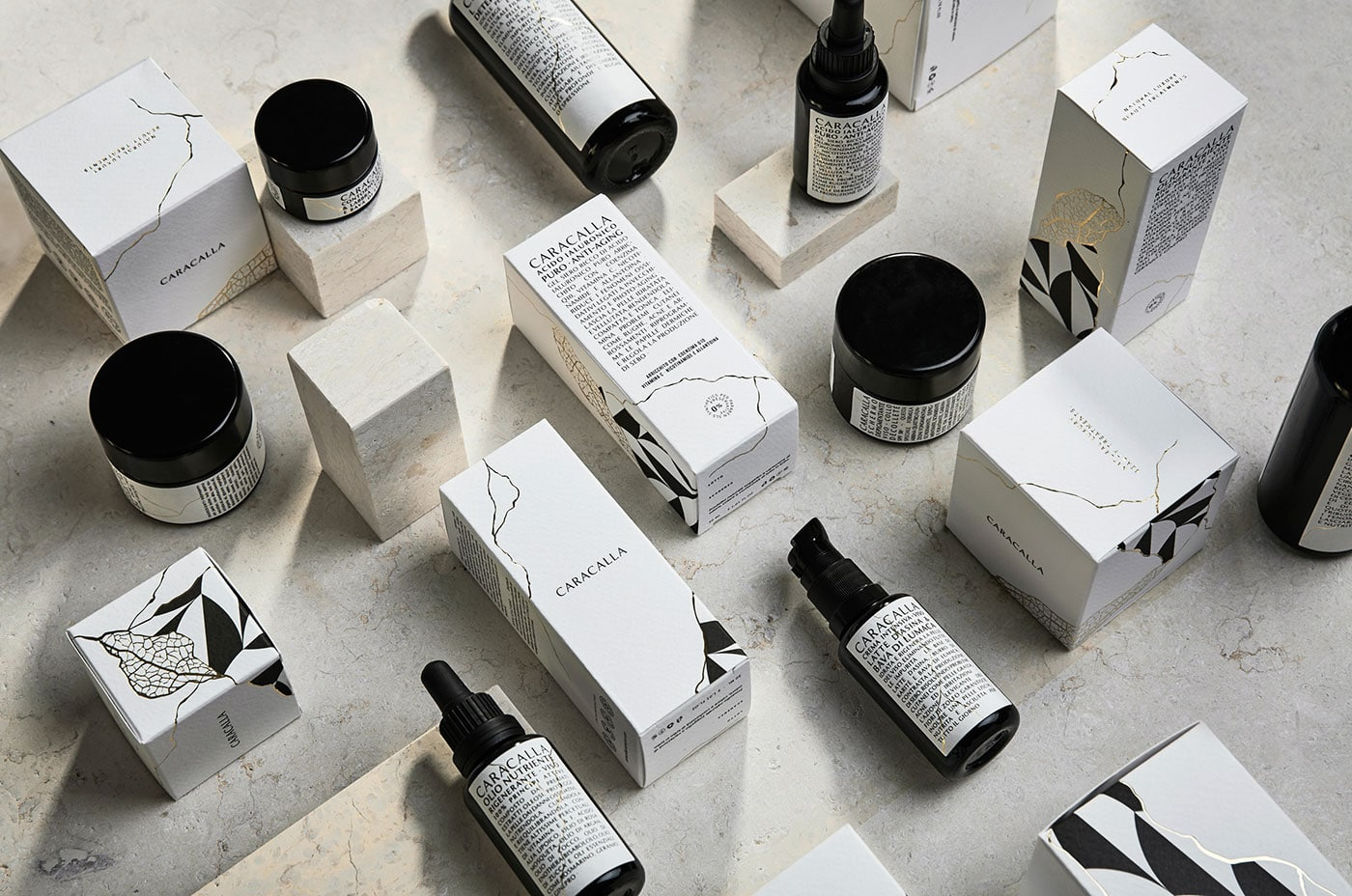 elements good cosmetic packaging design